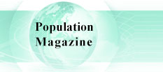 Population Journal